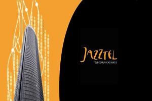 Jazztel y su crecimiento imparable