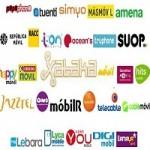 Pepephone y Lowi, OMV´s líderes del mercado de portabilidades de enero