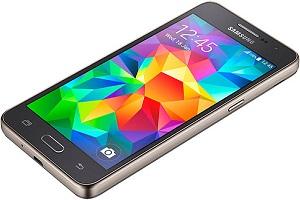 Llega el nuevo Samsung Galaxy Grand Prime a Yoigo