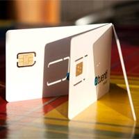 Tuenti Móvil aparta la tarjeta SIM