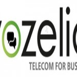 Vozelia llega con tarifas para autónomos y empresas