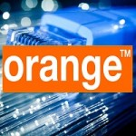 Yoigo y Másmóvil quieren las redes de Orange