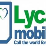 Lycamobile se decanta por el roaming gratuito