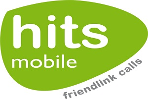Hits Mobile se une a la competencia por el giga más barato