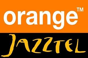Vuelve a retrasarse la compra de Jazztel por parte de Orange