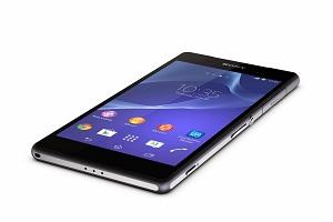 Sony Xperia Z3 Compact llega a Amena con regalo incluído