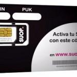 SUOP lanza el servicio de recarga automática
