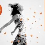 EuskaLtel incorpora 2 GB  a su oferta convergente