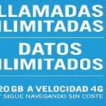 "Yoigo lanza su primera tarifa ilimitada ""SinFin"""