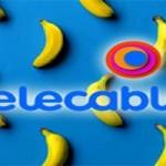 Telecable, podría utilizar la cobertura de Yoigo