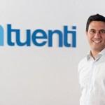 Tuenti Móvil cuenta ya con 240.000 clientes