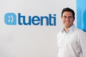 41 Tuenti cuenta ya con 240.000 clientes