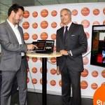EuskaLtel recurre a la TV Online para atraer clientes