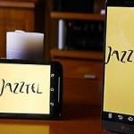 Jazztel oferta nuevos bonos prepago