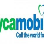 Lycamobile oferta 6 bonos nacionales e internacionales, de voz y datos