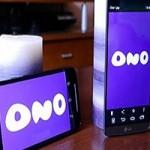 ONO y Vodafone presentan sus nuevas tarifas convergentes