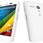 Yoigo rebaja el precio del Motorola Moto G