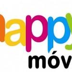 Happy Móvil realiza una mejora en los bonos prepago