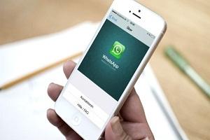 Llamadas gratis con Whatsapp, una amenaza para las OMV´s