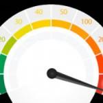 Madrid tendrá 1000 Mb de bajada con fibra