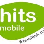 Hits Mobile mejoró su oferta de gigas y minutos para hablar