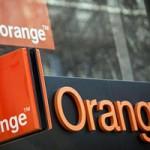 Orange deberá abrir a MásMóvil su red 4G