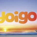 Nueva oferta prepaga de Yoigo a partir del 2 de Junio