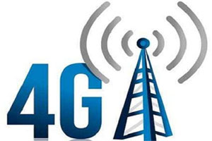 ¿Cómo comprobar la cobertura 4G de Orange, Vodafone y Yoigo?
