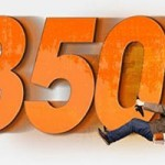 Euskaltel con 350 Mb sube la apuesta de las OMV