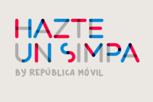 HazteUnSimpa