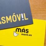 MásMóvil ofrece más datos o más minutos en su oferta de verano