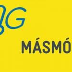 Finalmente MásMóvil puede ofrecer 4G a sus clientes