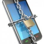 Cómo cuidar tus datos ante el robo de tu móvil