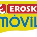 Eroski Móvil opta por otorgar nuevos bonos extra de datos