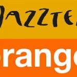 Jazztel ya está bajo la dirección de Orange con nuevos directivos y desafíos