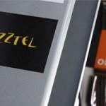 Jazztel tendrá 5 millones de conexiones de fibra a fin de año