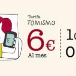 Lowi Tú Mismo, una propuesta muy barata en llamadas y datos