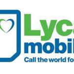 Lycamobile mejora las tarifas para nuevos clientes