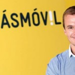 MásMóvil concretaría la compra de los activos de Jazztel en agosto