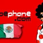 Confirmado: PepePhone llegará México en 2016