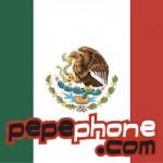 PepeEnergy de PepePhone verá la luz en septiembre