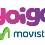 Fusión a lo Yoigo ahora es de 300 Mbps