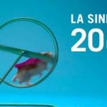 Yoigo prescindirá de la Sinfín en septiembre