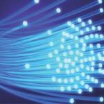 Yoigo pactará con competidores para ofrecer fibra óptica