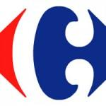 El servicio de ADSL de Carrefour Telecom llegará a su fin el 18 de agosto