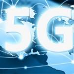 Se dieron los primeros pasos para el 5G en España