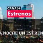 Euskaltel dará más películas y series para compensar la falta de fútbol