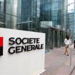 Société Générale recortó su participación en Euskaltel