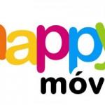 Happy Móvil lanza tarifas complementarias con las de MásMóvil