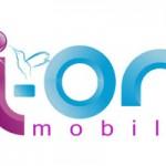 ION Mobile se flexibiliza con 35 combinaciones de tarifa